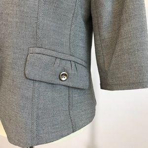 White House Black Market Jackets & Coats - White House Black Market Blazer
